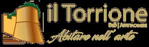 Il Torrione - B&B - Affitta Camere