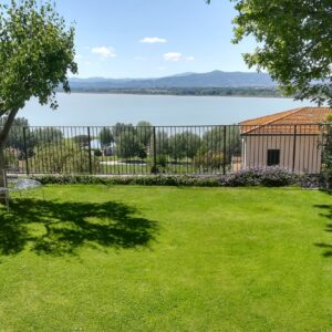 Il Torrione B&B Castiglione Del Lago Slider 3